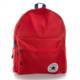 CONVERSE 匡威 Day Back Pack 双肩背包 £15.59(用码)