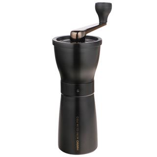 HARIO MMSP-1-B 手摇咖啡豆磨豆机