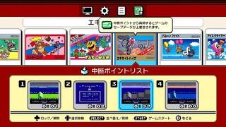 Nintendo 任天堂 Classic Mini Family Computer 迷你FC红白机 复刻版游戏主机