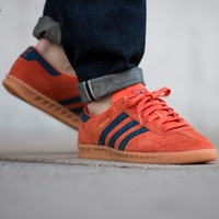 海淘活动:ASOS英国官网 精选服饰鞋包(含Adidas、NIKE、Puma等)