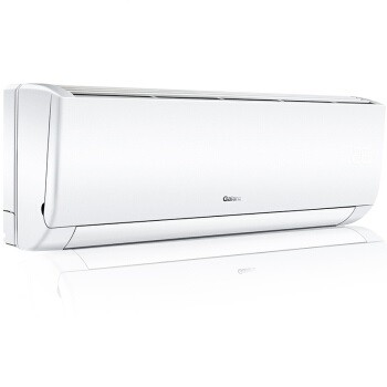 Galanz 格兰仕 DZ35GW72-150(1) 1.5匹 变频冷暖 壁挂式空调