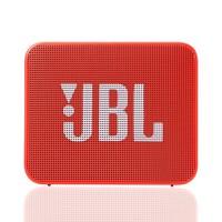 双11预售:JBL GO2 音乐金砖二代 蓝牙音箱