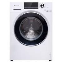 大促盘点 篇五:618必看!电视洗衣机什么值得买?荣耀小米TCL索尼海尔松下美的小天鹅西门子一站全!