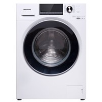 Panasonic 松下 XQG90-EG920 9公斤 变频 洗烘一体机