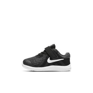 Nike 耐克 943304 婴童运动鞋