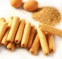 FUWA FOODS 福娃 糙米卷 1.5kg