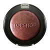 新低6.3英镑 约54元 Topshop Beauty 渐变偏光单色眼影 2.5g Wax & Wane £6.3(约54.17元)