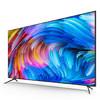 暴风TV 65AI4A 65英寸 4K液晶电视 3499元