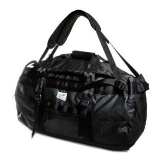 Boxfresh XL行李袋 黑色 均码