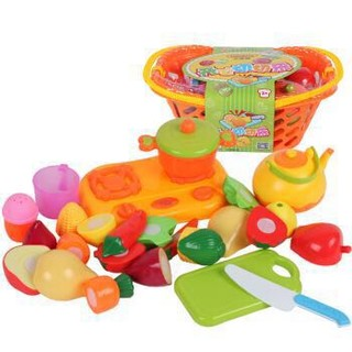 beiens 贝恩施 B81O2-03 儿童益智玩具 17件