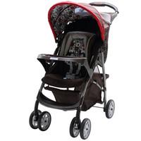 GRACO 葛莱 美乐系列 6M299AHNN  婴儿推车