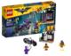 LEGO 乐高 蝙蝠侠系列 70902 猫女摩托车追击+凑单品