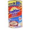 Ovaltine 阿华田 麦芽蛋白型固体饮料 488g