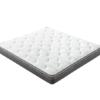 SLEEMON 喜临门 光年plus 乳胶黄麻床垫 2S 180*200mm
