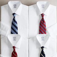 海淘活动:Brooks Brothers美国官网 精选男女款服饰 阵亡将士纪念日促销