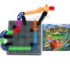 THINKFUN 挑战过山车 逻辑思维训练玩具