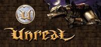 《虚幻:黄金版》PC数字版游戏