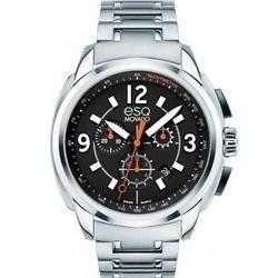 ESQ by Movado 07301415 男士时装腕表