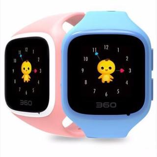 360 巴迪龙5s 儿童智能手表 W562