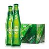Carlsberg 嘉士伯 冰纯 啤酒 330ml*24瓶 整箱装