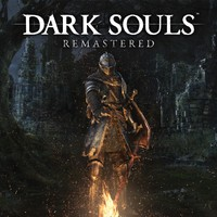 《黑暗之魂:重制版》PC版数字游戏