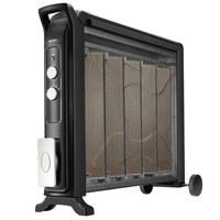 格力取暖器 硅晶电热膜取暖器/速热电暖器/大功率电暖气NDYC-X6025b