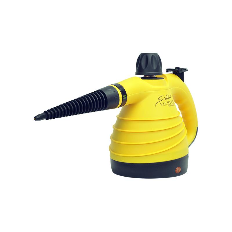 SICHLER NC5701 蒸汽清洁机