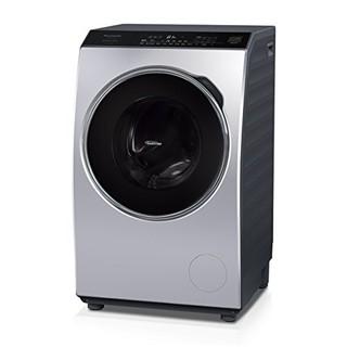 Panasonic 松下 阿尔法系列 斜式 洗烘一体机