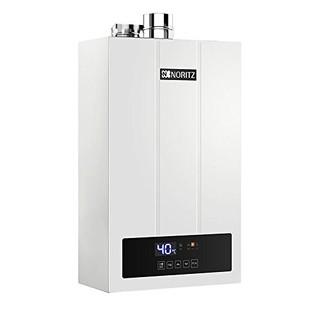 NORITZ 能率 GQ-F4AFEX系列 燃气热水器