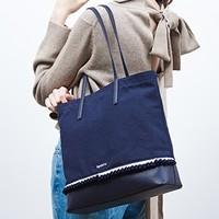 lapalette Petite Jouer BF8SG075-SET 女士手提包