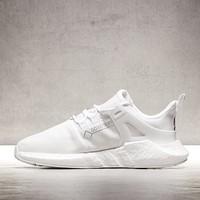 adidas 阿迪达斯 EQT support 93/17 GTX 男士运动鞋