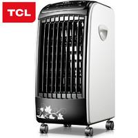 TCLTKS-C5E 空调扇
