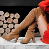 海淘活动:STUART WEITZMAN美国官网 精选女士鞋靴包袋专场