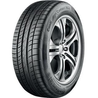 Continental 马牌 汽车轮胎 MC5 215/50R17 适配福克斯科鲁兹
