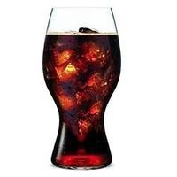 RIEDEL 醴铎 可口可乐杯 2只装