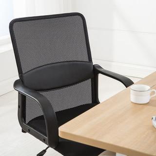 BECAUSES 伯力斯 MD-088 电脑椅