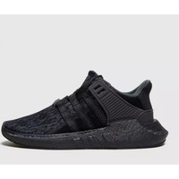 adidas Originals EQT Support 93/17 男士休闲运动鞋