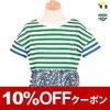 makkusumara MAX MARA WEEKEND女士局颈短袖顶端USTICA 59411081 7800日元(约457.08元)