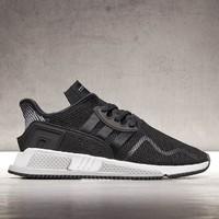 限尺码 : adidas 阿迪达斯  EQT Cushion ADV 男士运动鞋