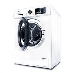 Skyworth 创维 F90PC5 9公斤 变频 滚筒洗衣机