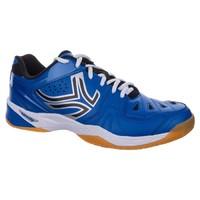 DECATHLON 迪卡侬 ARTENGO BS800 羽毛球鞋