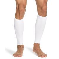 凑单品、限尺码:SKINS 思金斯 A200 Essentials 梯度压缩护腿