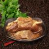 BDH 北戴河 红烧猪肉罐头 500g