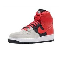 NIKE 耐克 AIR FORCE 1 HIGH LV8 男款休闲运动鞋