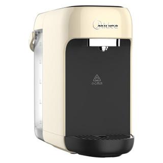Midea 美的 Minidrink YR1710T 即热式饮水机