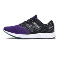 new balance Fresh Foam MZANTBO3 男款马拉松跑步鞋