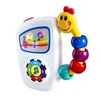 凑单品:Baby Einstein 小小爱因斯坦 随身音乐玩具
