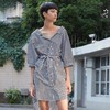 C&A 200204380 女士连衣裙 111元