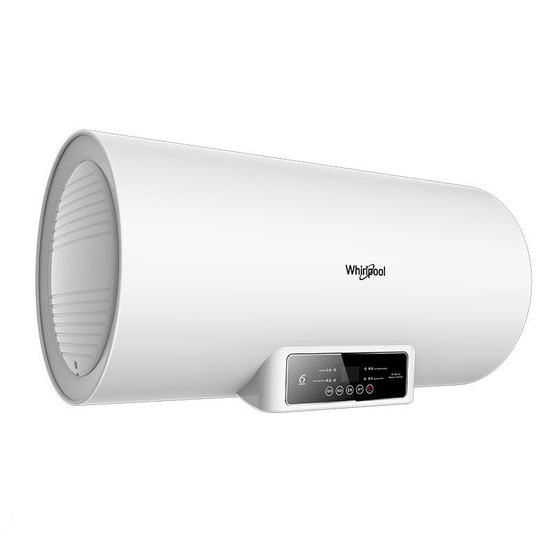 Whirlpool 惠而浦ESH-50ES 电热水器 50L