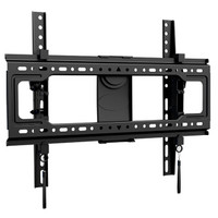 艾美 DF70-T(55-85英寸)电视挂架